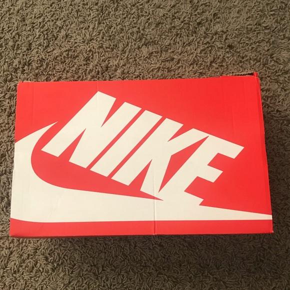 "Nike Other - Nike React Element 55 ""Black/white"""